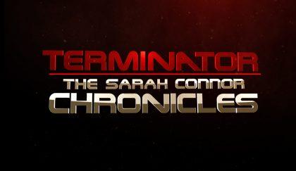 Terminator: The Sarah Connor Chronicles, la fine è vicina?