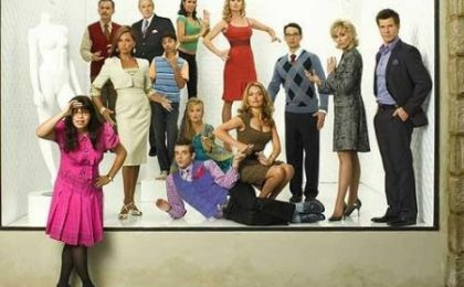Ugly Betty 3, gli spoiler di Ausiello