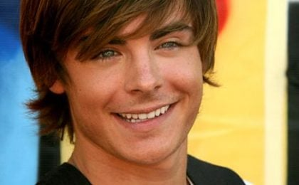 Bones, Party Down, Taxi 0-22, Zac Efron: le novità