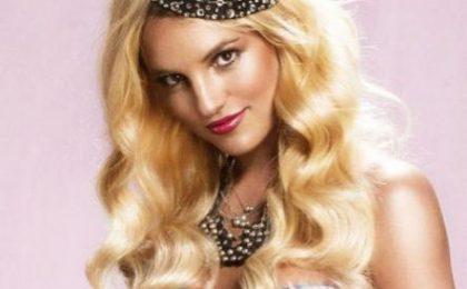 Britney Spears nell'ultima puntata di TRL in America?