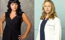Brooke Smith licenziata da Greys Anatomy, tutti i dettagli