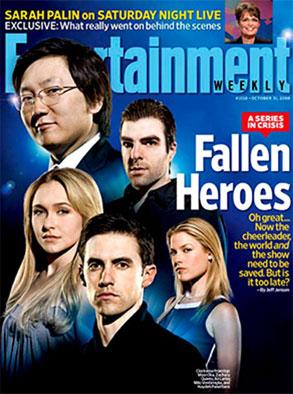ew cover heroes