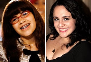 Ugly Betty, arriva Nikki Blonsky