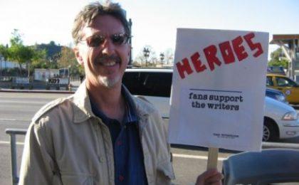 Heroes, Tim Kring salverà la serie?
