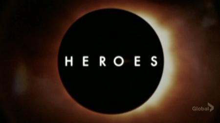 Jesse Alexander e Jeph Loeb via da Heroes