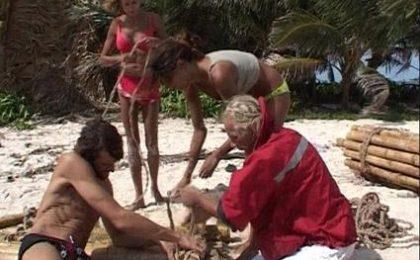 Isola dei Famosi 6, finalisti contro ex-naufraghi