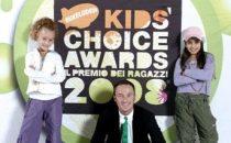Nickelodeon Kids Choice Awards