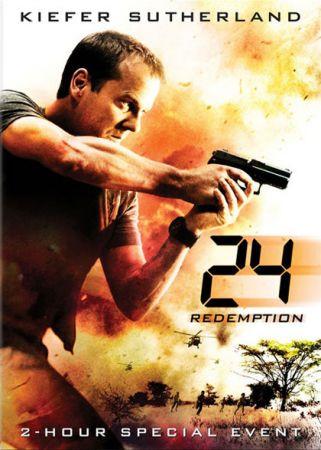 24 diventa un film per il cinema?