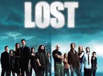 Lost 5, casting news e spoiler