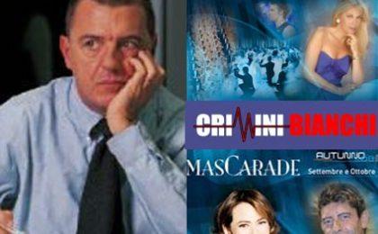Canale 5, il mea culpa di Massimo Donelli
