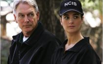 NCIS, The Sarah Jane Adventures, Reaper: le novità