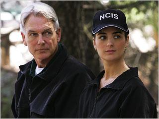 NCIS, The Sarah Jane Adventures, Reaper: le novità