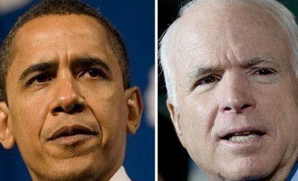 Elezioni USA 2008: la blogcronaca