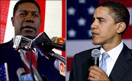 """""""24 non ha aiutato Obama"""", parola di Kiefer Sutherland"""