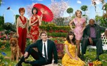 pushing daisies joi