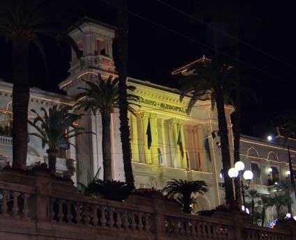 Sanremo 2009, firmata finalmente la convenzione