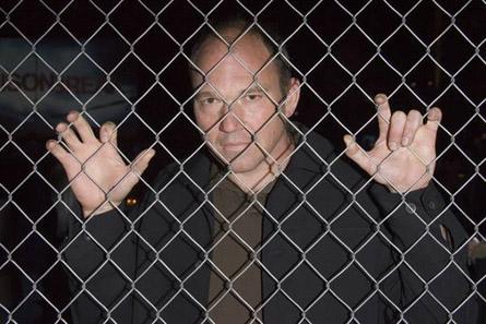 Prison Break, parla Wade Williams