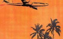 Ajira Airways Lost 5