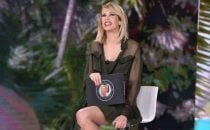 LIsola dei Famosi 2015, concorrenti e cast: anticipazioni 10 edizione su Canale 5