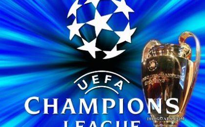 Diritti tv: Champions League a Rai e SKY fino al 2012
