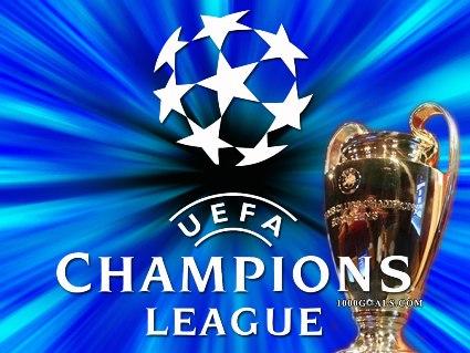 Programmi tv stasera, oggi 5 dicembre 2012: Shakthar Donetsk–Juventus, Il codice Da Vinci