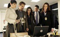 Criminal Minds 4 Foxcrime