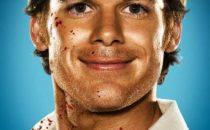Dexter seconda stagione Foxcrime