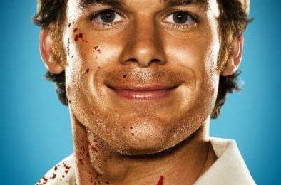 Dexter, la seconda stagione al via domani su FoxCrime