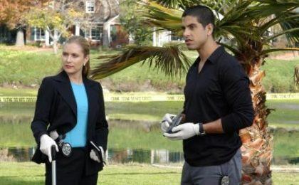CSI Miami 7, storia d'amore per Calleigh e Delko?