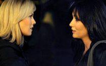 90210, Defying Gravity, Law & Order CI: casting e novità