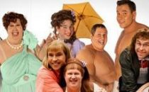 Little Britain Hbo Usa