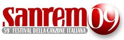 """Bonolis: """"Avrei rifatto Sanremo"""". E per Mediaset niente contro-festival"""