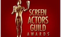 Sag Awards nomination