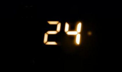 24, easter egg in Redemption e spoiler per la settima stagione