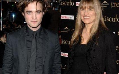 Twilight, niente Catherine Hardwicke per New Moon
