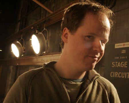 """Whedon: """"Anche io avrei messo Dollhouse al venerdì"""""""
