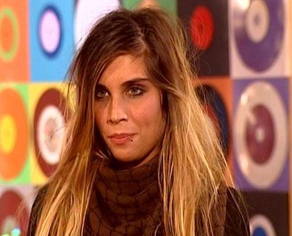AmbraMarie Facchetti