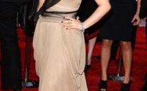 La ABC sospende Ugly Betty per Samantha Who e In The Motherhood