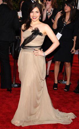 La ABC 'sospende' Ugly Betty per Samantha Who e In The Motherhood