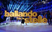 ItaliaGot Talent al via il 7 gennaio contro Ballando con le Stelle (e lo spin-off Ballando con Te)