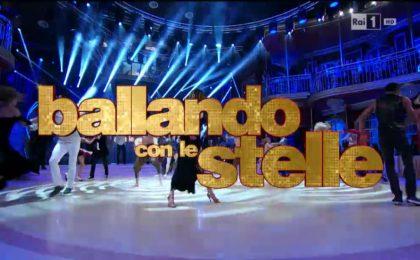 Sergio Assisi: Ballando con le stelle mi aiuta a non pensare a Gabriella Pession