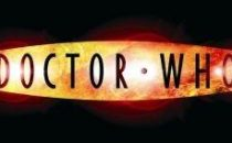 Doctor Who i protagonisti
