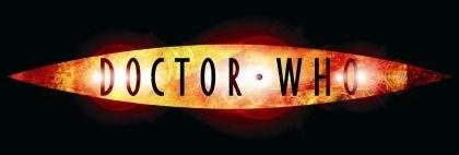 Il prossimo Doctor Who verrà annunciato stasera