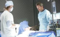 House MD Painless