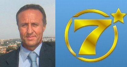 Europa 7, un milione di euro di risarcimento