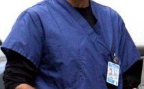 George Clooney torna in ER