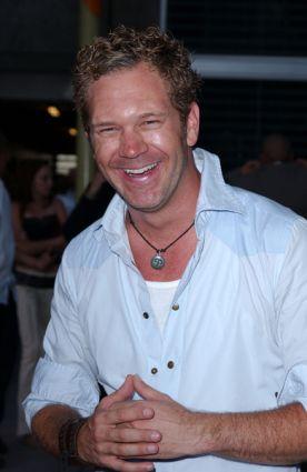 Gerald McCulloch (CSI Las Vegas) aggredito in metropolitana a New York