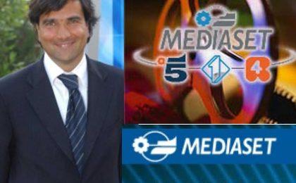 Fiction: Mediaset conferma Muccino e si lancia nell'HD