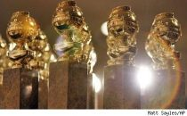 Golden Globes 2008 vincitori