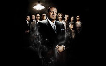I Soprano, su Sky Atlantic le 6 stagioni della serie tv: primo episodio dal 16 Luglio 2015